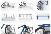 Modelos Bicicleteros